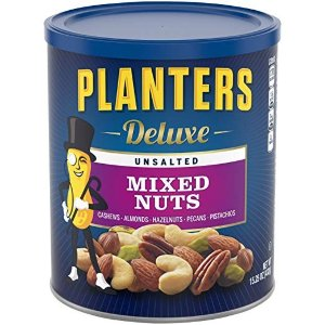 20% OffSelect Planters Nuts