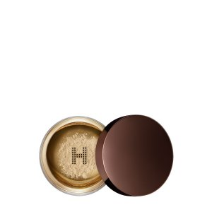 HourglassVeil™ Translucent Setting Powder