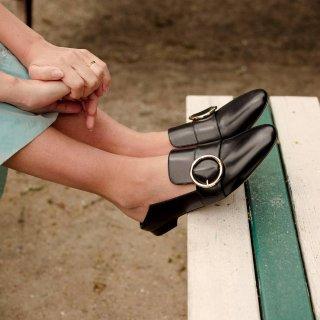 低至5折+额外7.5折 Bally乐福鞋$300+独家:Coltorti 折扣区大牌单品热卖 Off White夹子包$400+