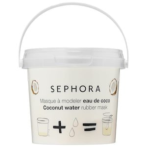 Rubber Mask - SEPHORA COLLECTION   Sephora