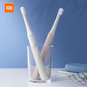 Xiaomi米家 电动牙刷