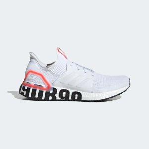 AdidasAngelababy 同款Ultraboost 19 运动鞋
