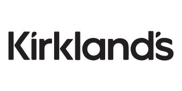 Kirkland's Furniture
