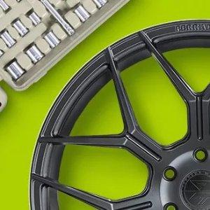 SaveeBay 10% Coupon On Auto Parts