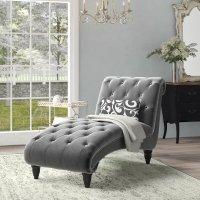Lark Manor 躺椅