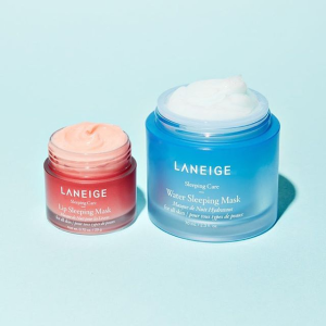Dealmoon Exclusive! Free GiftWith Any Orders @ Laneige