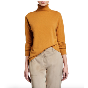 Extra Up to 30% OffNM Last Call Select Cashmere on Sale