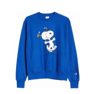 Highly RecomendedNordstrom Snoopy Collection New Arrival