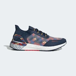 AdidasUltraboost 20 首尔限定