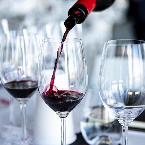 $80(原价$119.99)Penfolds  奔富Bin407赤霞珠2013红葡萄酒750ml特卖