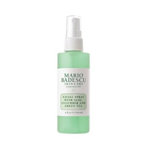 Facial Spray with Aloe, Cucumber and Green Tea | Mario Badescu