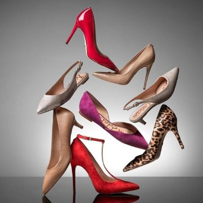 23fd2a51848 Shoes Sale @ Lord & Taylor Up to 30% Off + BOGO Free - Dealmoon