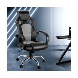 Artiss电竞椅
