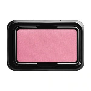Make Up For Ever$48 valueArtist Face Color Highlight, Sculpt and Blush Powder