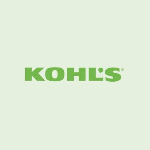 Extra 20% OffKohl's Dashing Sale, Every $50 Spend Get $10 Kohl's Cash