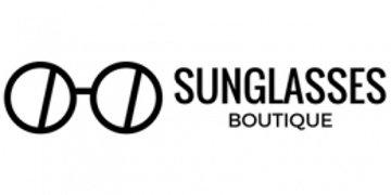 Sunglasses Boutique