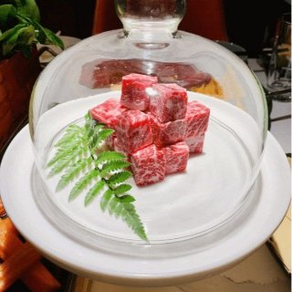 【火锅限时68折】$1吃生蚝,饮品第二杯半价,周杰伦同款奶茶拍照送车轮饼!