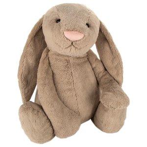 Jellycat108cm超大邦尼兔