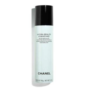 Chanel水润美容精华喷雾