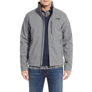 f35fbda0e The North Face, Arc'teryx, Columbia Men's @ Nordstrom Up to 50% Off ...