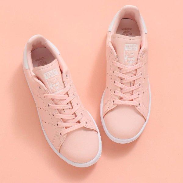 Stan Smith 女鞋多色选