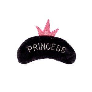 Princess Eye Mask -眼罩