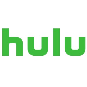 From $5.99/Mo.New Limited Commercials Package @Hulu