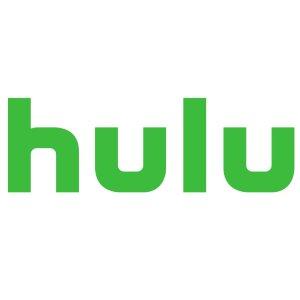 每月$5.99起,$11.99无广告Hulu 新用户专享 TV订阅服务