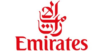 Emirates Airlines US