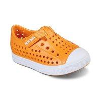 Skechers 男小童鞋子