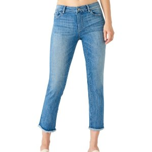 Up to 55% OffNeiman Marcus  DL1961 Jeans Sale