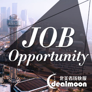 dealmoonl jobDealmoon Hiring Local Content Editor
