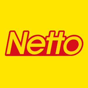 折上8.5折最后一天!Netto 在线超市 食品酒饮全都能送货!牛奶、可乐成箱囤!