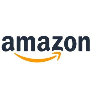礼卡买$25送$5Amazon Prime Day 购物满$50立减$5
