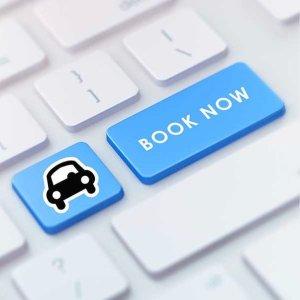 奥兰多每天租车$5.03起美国多地租车超强折扣 超过25家车行 20多种车型可选