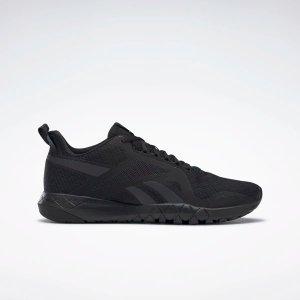ReebokFlexagon Force 3 Men's Training Shoes