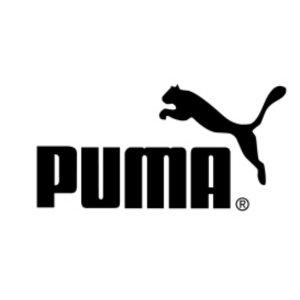 低至3折 爆款蝴蝶结运动鞋$80收Click Frenzy:Puma官网 精选运动鞋、运动服饰热卖