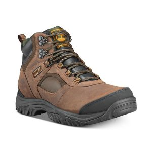 d6ac7c2e1ec Timberland Boots @ macys.com Extra 25% Off - Dealmoon
