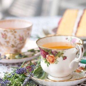 满£50享8折Twinings 全场好价 收英式经典茶包、阿华田热巧