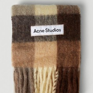 20% OffLN-CC Acne Studios New Arrival