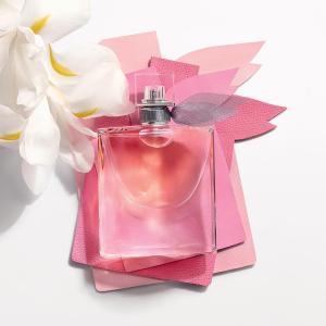 Lancome La Vie Est Belle L'Eau de Parfum Spray Sale