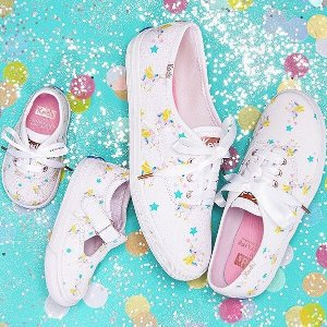From $19.95 + Extra 10% offKids' Shoes On Sale @ Keds