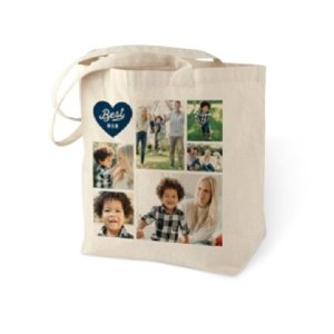 FreeShutterfly 4 Gifts