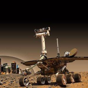 $12.75(原价$55.87)火星土地热卖 带证书 送男友走心礼物 爱TA就送TA一亩地