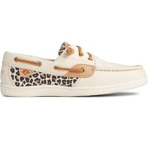 Sperry船鞋