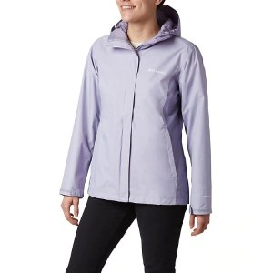ColumbiaWomen's Arcadia™ II Rain Jacket
