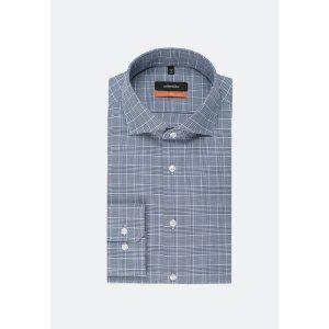 Seidensticker衬衫