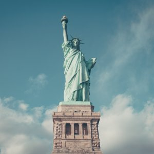 Up to 50% + Extra 15% offLast Day: New York Explorer Pass Great Saving @ Smart Destinations