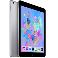 Apple iPad 6代 Wi-Fi + Cellular 32GB