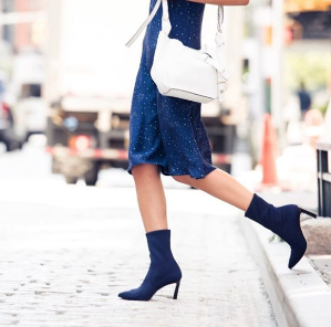 Up to 25% Off+Extra 40% OffSelect Women's Boots @ Saks Off 5th